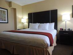 Quality Hotel Hamilton 905-578-1212 - Hotel, Travel, Tourism, HamOnt, Hamilton, Ontario, Accommodations, Stoney Creek Quality Hotel, Hamilton Ontario, Travel Tourism, Guest Room, Flat Screen, Rooms, Bed, Furniture, Design