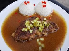 Steak, Menu, Menu Board Design, Steaks
