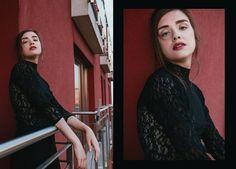 with @czumaczenko_misha_paulina #glamour #fashion #polishgirl #fashionphoto #photographer#photoshoot #insprationstyle #makeupart #makeupartist# #modelka #beautymodel #portrait #model #dominikakubinska #globe_people_bleeblu #worldface #portrait_perfection #ic_humans #earth_portraits #bravogreatphoto #folkportraits #igpodium_portraits #ig_respect