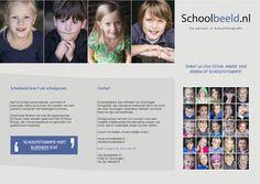 folder www.schoolbeeld.nl