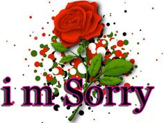 Sorry Images Wallpaper Photo Pics For Friend Wallpaper Images Hd, Wallpaper Downloads, Sorry Images, Lovers Photos, I Am Sorry, Background Images Hd, Really Sorry, Im Sorry