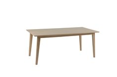 spisebord 90x180 cm - INTERSTIL AS - Copenhagen - Møbelringen