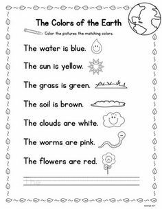 earth day book in spanish - Google Search