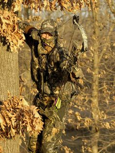 Trail Camera Strategies for PSE Bowhunters with Glenn Eilers