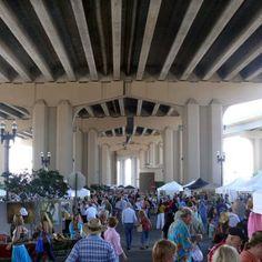 Riverside Arts Market - Jacksonville - Reviews of Riverside Arts Market - TripAdvisor