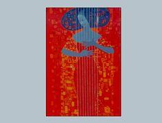 Getahun Assefa (1967-Addis Abeba) Título: Arada (2002). © Getahun Assefa 2005-2009