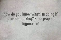 Lol, my bestie gets my humor!! Hahahaha
