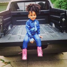 ***Try Hair Trigger Growth Elixir*** ========================= {Grow Lust Worthy Hair FASTER Naturally with Hair Trigger} ========================= Go To: www.HairTriggerr.com ========================= Little Missy Is Jazzy!!!