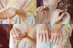 Wedding Preparation, Wedding Rings, Engagement Rings, Weddings, Jewelry, Fotografia, Enagement Rings, Jewlery, Bijoux