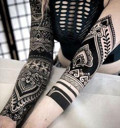 By To submit - maori tattoos Irezumi Tattoos, Tatuajes Irezumi, Maori Tattoos, Body Art Tattoos, Wing Tattoos, Tatoos, Tattoos Skull, Celtic Tattoos, Animal Tattoos