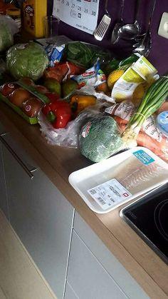 Gezond eten - Healthy food ~
