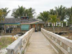 Jimmy B's - St. Pete's Beach, FL