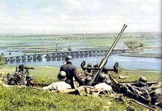 German Army In Russia: Part 2     German soldiers in Russia     Atrocities ByGerma...