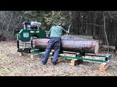 Product Categories Sawmills | Woodland Mills US