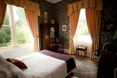 The Mustard Seed Country House,  Hotels Limerick Ireland