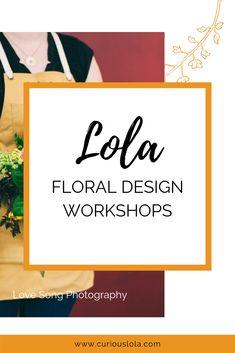Unique Flowers, Amazing Flowers, Cut Flower Garden, I Wish I Had, Busy Bee, Always Learning, Growing Flowers, Industrial Wedding, Flower Fashion