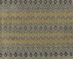 Phila 8'x10' Rug  | Crate and Barrel Like the colors