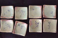 Encarna Soler Peris (@encarnasoler) • Instagram photos and videos Pottery Patterns, Pattern Ideas, Photo And Video, Videos, Instagram Posts, Photos, Pictures, Pottery Designs