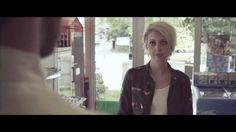 """""""KAFFEE Warm""""  von OK Kids  https://www.youtube.com/watch?v=zXkO2XTzIIQ"""