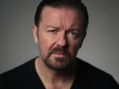 Dame Judi Dench, Ricky Gervais and Downton Abbey actors have joined forces to campaign against the illegal dog meat trade in Thailand.