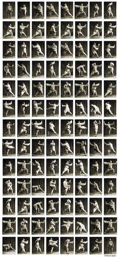 Yang Cheng Fu 108 form.