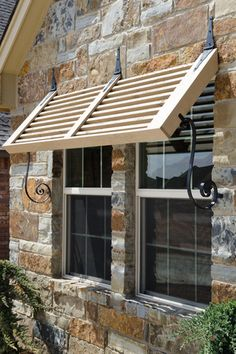 Dutch colonial exterior on pinterest dutch colonial cottage style homes and stone fireplaces for Bermuda style exterior shutters