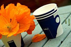 Choose a coffee that's quintessentially British #Lavazza http://www.cuppaco.com/brands/lavazza
