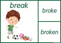 10 Meilleures Idees Sur Verbes Irreguliers Verbes Irreguliers Verbe Verbes Irreguliers Anglais