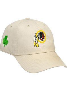 dd0c1b910e754 77 Best Redskins Team Store images