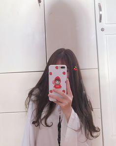 korean girl names Korean Girl Photo, Cute Korean Girl, Cute Girl Photo, Cute Girl Poses, Girl Photo Poses, Korean Aesthetic, Aesthetic Girl, Grunge Photography, Girl Photography