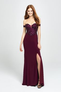 Baby Pink-10 Bridesmaid Black-Tie Prom Ball Forever Yours Dress Tag £162