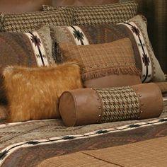 Уютные диванные подушки, или Добавляем тепло и комфорт в интерьер - Ярмарка Мастеров - ручная работа, handmade