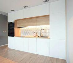 Luxury Kitchen Design, Kitchen Room Design, Contemporary Kitchen Design, Kitchen Cabinet Design, Kitchen Redo, Home Decor Kitchen, Interior Design Kitchen, Kitchen Remodel, Fancy Kitchens