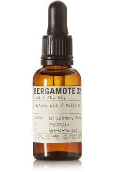 le labo perfume oil-bergamot 22