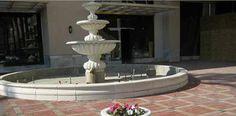 ICPI-AZ - The Interlocking Concrete Pavement Institute (ICPI) Arizona Chapter