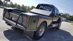 Flatbed Truck Beds, Dually Trucks, Ford Work Trucks, Diesel Trucks, Custom Truck Beds, Custom Trucks, Ford F650, Truck Flatbeds, Ford F Series