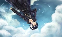 Awesome sword art online