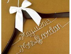 leading wedding gifts shop