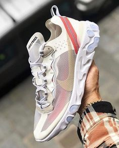 beeb7ab9db42 Sneakers have been an element of the world of fashion more than you might  think. Today s fashion sneakers carry little similarity to their early  forerunners ...