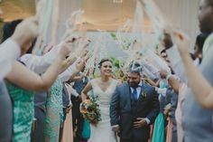casamento carol ricardo oficina das noivas inspire-30