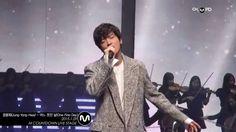[MPD/직캠] 150129 Jung Yong Hwa(정용화) - One Fine Day(어느 멋진 날)