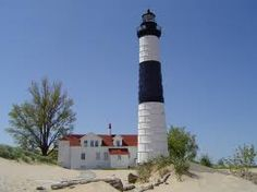 Google Image Result for http://upload.wikimedia.org/wikipedia/commons/b/b1/Big_Sable_Point_Lighthouse2.JPG