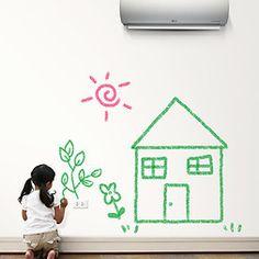 Nowoczesne rozwiązania klimatyzatorów pokojowych LG linii Green, więcej na: http://www.strefaklimatyzacji.pl/baza-wiedzy/artykuly/nowoczesne-rozwiazania-klimatyzatorow-pokojowych-lg-linii-green,9.html
