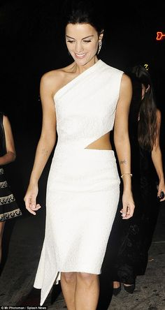 conservative evening dresses - Dress Yp