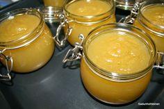 Omenasose Organic Skin Care, Moisturizer, Artisan, Pure Products, Tableware, Skincare, Fresh, Food, Moisturiser