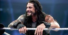 Roman Reigns Unbelievably Ranked Number One In Annual PWI 500 List