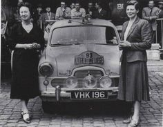 Ford Zephyr Ford Zephyr, Marathon, Rome, Classic Race Cars, Ford Lincoln Mercury, Motor Sport, Mk1, 1950s, British