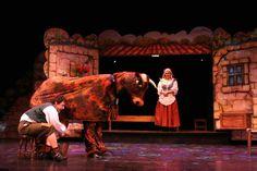 http://madridaldia.es/teatro-con-ninos-jack-y-las-habichuelas-magicas/ 18 entradas gratis ensan pol.