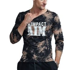 8c62fc71c682 24 Best Men's Fashion | Long Sleeve images in 2019 | Man fashion ...