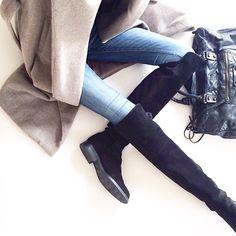 mademoiselle__k @mademoiselle__k #ootd #zara #offi...Instagram photo   Websta (Webstagram)